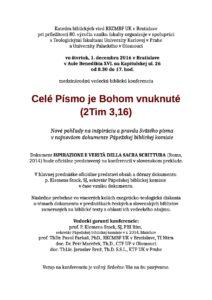 biblicka_konferencia_2016-oznam