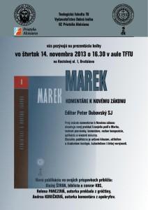 Marek_prezentácia-page-001