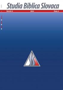 Obalka-StBiSl-6-02-2014-FINAL