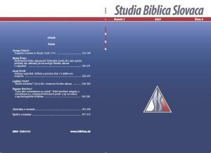 Obalka-StBiSl-7-02-2015_FINAL (kópia)