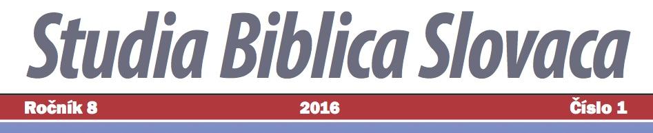 Obalka-StBiSl-8-01-2016-web 2