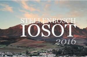 Stellenbosch-page-001