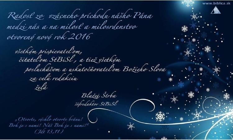 Vianočný vinš StBiSl 2015-4