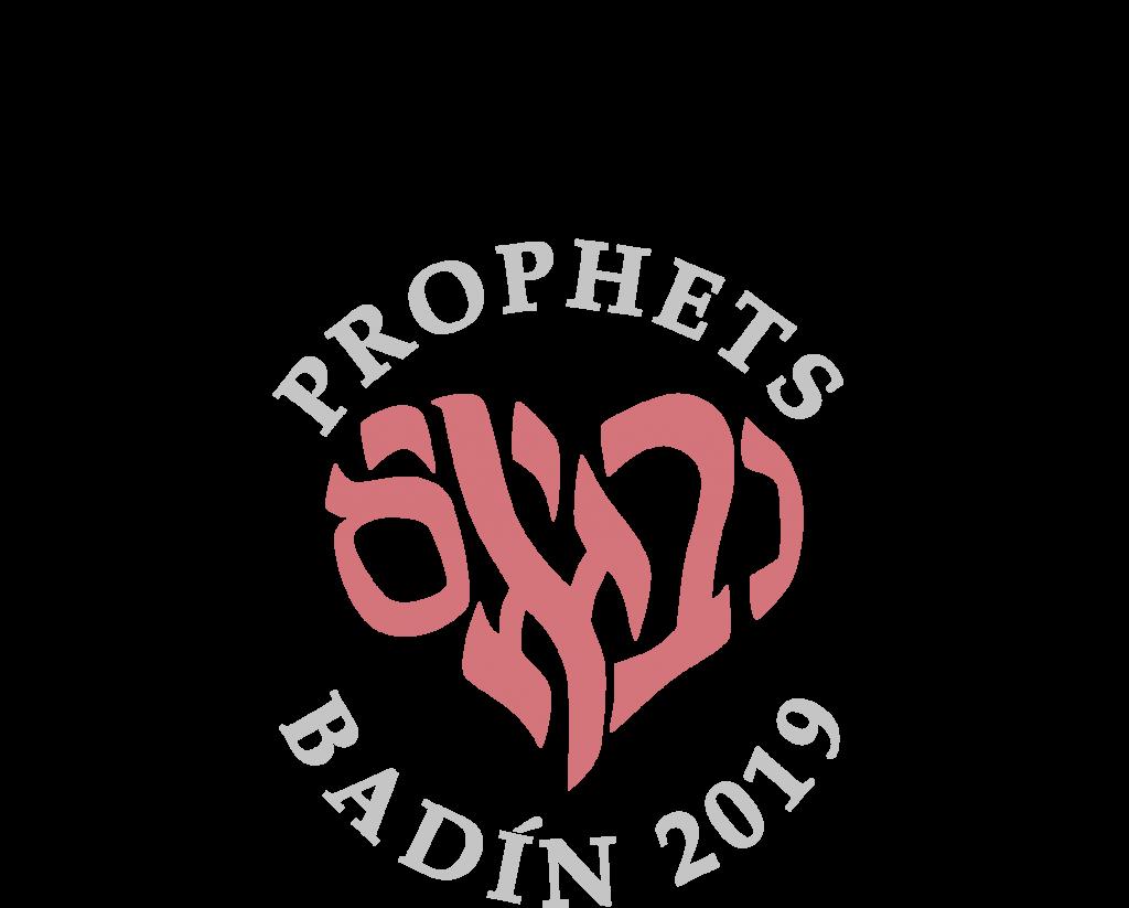 Logo-Proroci-cervene
