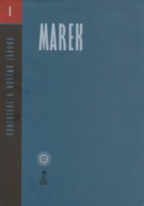 marek_komentare_k_nz_dk