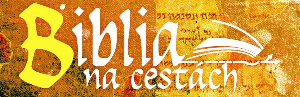 plagat_biblia_na_cestach-1